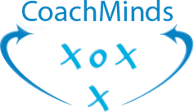 cOACHmINDS