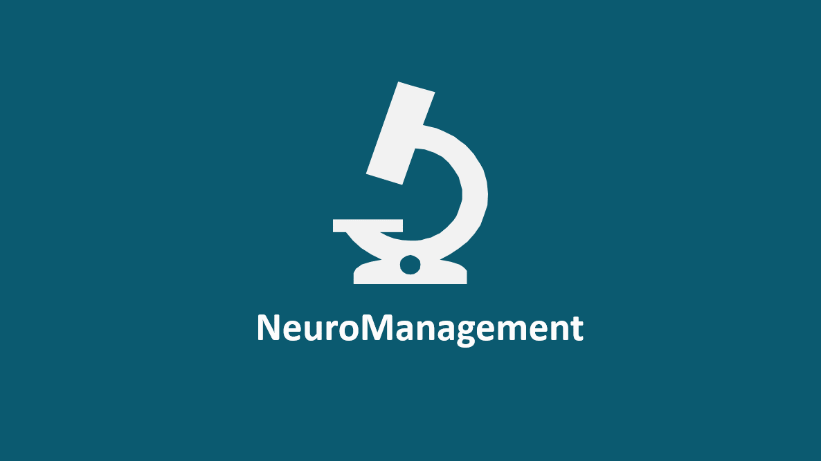 Post_NeuroManagement